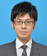 村尾覚志さん